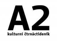 A2 / A2larm