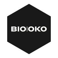 Kino Bio Oko