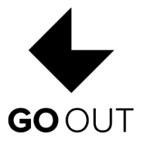 Go Out