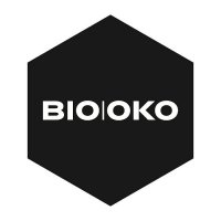 Kino BioOko